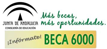 resolucion-becas-6000-2012-2013.jpg